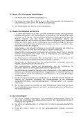 2008.12.02 Satzung aktuell - jungundjetzt e.V. - Page 2