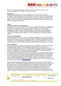2. Quartal - jungundjetzt e.V. - Page 2