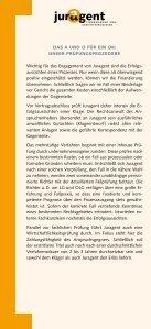 klagen ohne Prozesskostenrisiko - Juragent.de - Seite 4