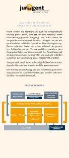 klagen ohne Prozesskostenrisiko - Juragent.de - Seite 5