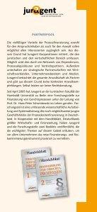 klagen ohne Prozesskostenrisiko - Juragent.de - Seite 7