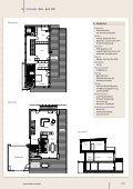 Ein Holzhaus als Visitenkarte - JURA Holzbau GmbH - Seite 4