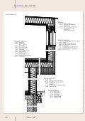 Ein Holzhaus als Visitenkarte - JURA Holzbau GmbH - Seite 5