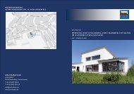 Weitere Informationen - JURA Holzbau GmbH
