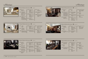 proposta proposal композиция a35 page - Florence Collections