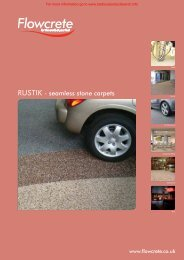 Rustik - seamless stone carpets - Barbour Product Search