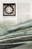 20 09 - Juwelier Roller - Seite 5