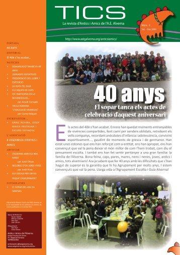 TICS 002 (web).indd - Agrupament Escolta i Guia Alverna