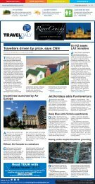 Tuesday 9th April 2013.indd - Travel Daily Media