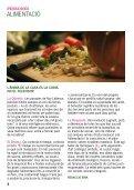 En el segle XX - Revista Eina - Page 6