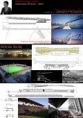 Mamen Domingo, architect - ETH Zurich - Page 2