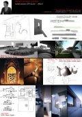 Mamen Domingo, architect - ETH Zurich - Page 3