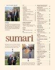 Maig - Revista Sió - Page 2
