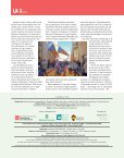 Maig - Revista Sió - Page 3