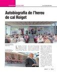 Maig - Revista Sió - Page 5