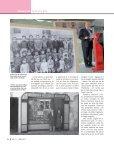 Maig - Revista Sió - Page 6