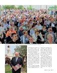 Maig - Revista Sió - Page 7