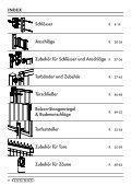 Locinox techn. PDF - Kaempfe Tortechnik - Seite 2