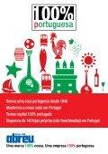portuguesa - Abreu - Page 3