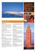 portuguesa - Abreu - Page 5