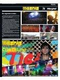 Noite - Diário de Notícias da Madeira - Page 3