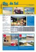 Cabo Verde - Lusanova Tours - Page 2
