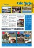 Cabo Verde - Lusanova Tours - Page 3