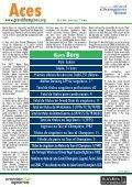 bjORN bORg pELA úLTIMA vEz - Grand Champions - Page 2