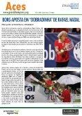 bjORN bORg pELA úLTIMA vEz - Grand Champions - Page 3