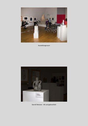 einverst ndniserkl rung zur ver ffentlichung von fotos. Black Bedroom Furniture Sets. Home Design Ideas