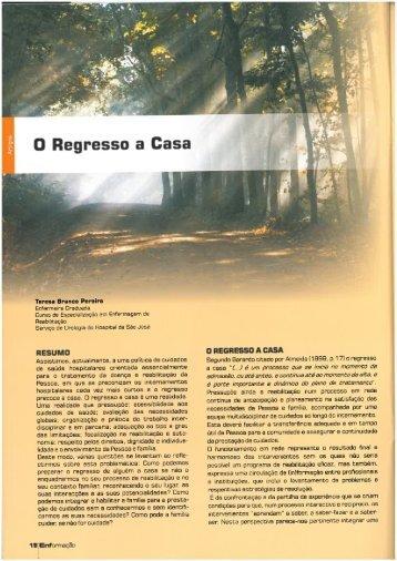 Enformação 18.pdf - Repositório do Centro Hospitalar de Lisboa ...