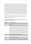 Processo de Luto - Page 5