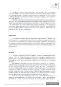 Casa da Leitura - Page 2