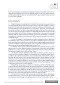 Casa da Leitura - Page 3