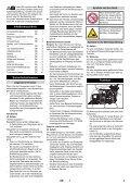 KM 75/40 W Bp KM 75/40 W Bp Pack - Page 3
