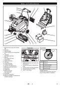 KM 75/40 W Bp KM 75/40 W Bp Pack - Page 5