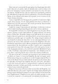 Descarregar en pdf - Arquebisbat de Tarragona - Page 6