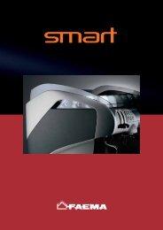 Folder_Smart_2010.pdf (1,37 MiB) - bei DAS KAFFEEHAUS