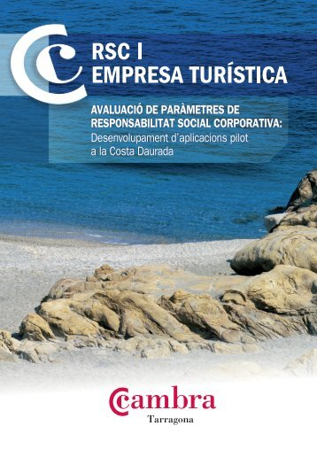 RSC catala.indd - Sala de Premsa