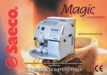 0361_95x Magic Comfort Plus_A5_Rev00.indd