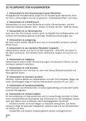PDF-Dokument 2,89 MB - Kalksandsteinwerk Amberg - Seite 4