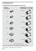 PDF-Dokument 2,89 MB - Kalksandsteinwerk Amberg - Seite 6