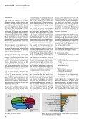 Wohnformen der Zukunft - Kalksandstein - Seite 4
