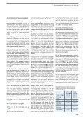 Wohnformen der Zukunft - Kalksandstein - Seite 7