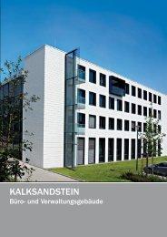 Kalksandsteinwerke Südbayern GmbH & Co.KG