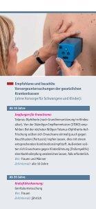 FB-04-Vorsorge-nach-Plan - Page 4