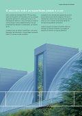 Kalzip® Sistemas de Fachadas - Page 5