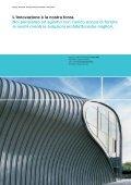 Kalzip® Ancore linea vita - Page 4