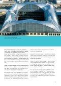 Kalzip® Ancore linea vita - Page 5