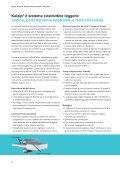 Kalzip® Ancore linea vita - Page 6